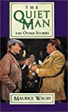 The Quiet Man and Other Stories