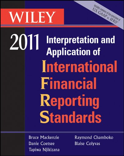 wiley-interpretation-and-application-of-international-financial-reporting-standards-2011