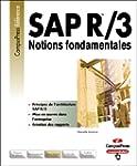 SAP R/3 : Notions fondamentales