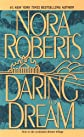 Daring to Dream (Dream Trilogy (Prebound))