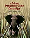 African Dangerous Game Cartridges (En...