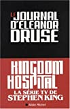 echange, troc Eleanor Druse - Le journal d'Eleanor Druse : Mon enquête sur l'incident du Kingdom Hospital