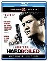 HardBoiled [Blu-Ray]<br>$527.00