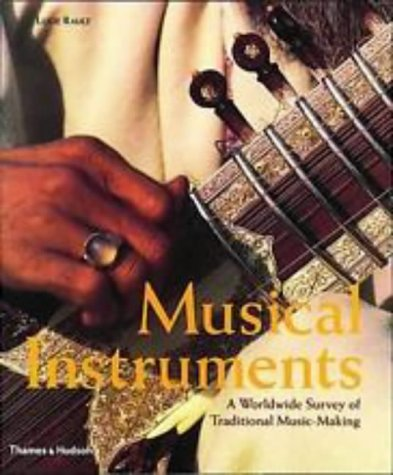 musical-instruments-a-worldwide-survey-of-traditional-music-making
