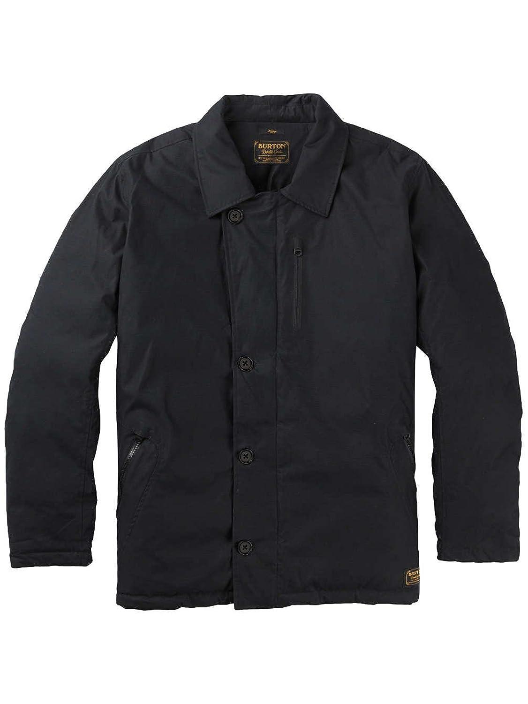 Herren Jacke Burton Dawson Jacket jetzt kaufen