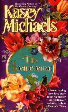 The Homecoming, Kasey Michaels