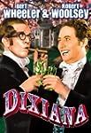 Wheeler & Woolsey: Dixiana