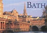 Bath (Groundcover) (0711716064) by Curtis, John