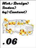 Web Design Index by Content 06