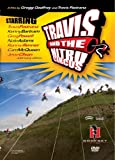 Travis & The Nitro Circus 1 (Ws)