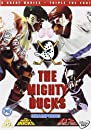 The Mighty Ducks Collection [DVD]