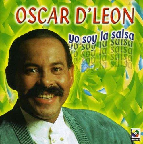 Yo Soy La Salsa (Yo Soy La Salsa compare prices)