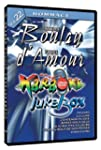 DVD Karaoke Jukebox - Volume #22 (Ver...