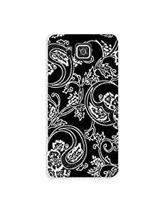 HTC One M9 nkt03 (286) Mobile Case by Leader