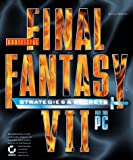 img - for Unofficial Final Fantasy VII : Strategies & Secrets (Strategies & Secrets) book / textbook / text book