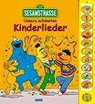 Sesamstrasse - Unsere sch�nsten Kinde...