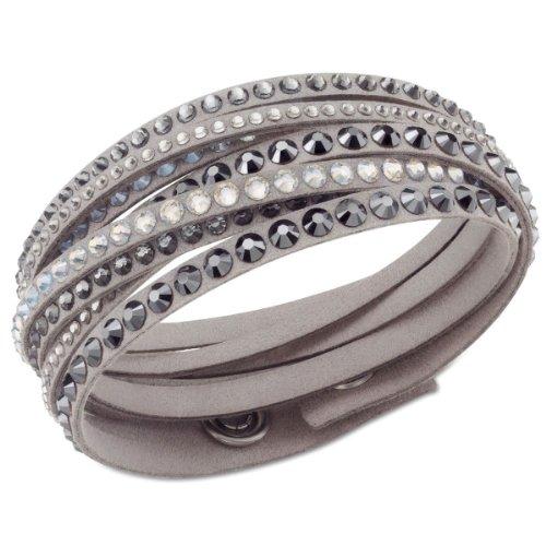swarovski-damen-armband-slake-deluxe-36-cm