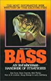Smallmouth Bass: An In-Fisherman Handbook of Strategies