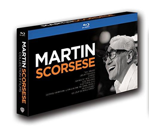 martin-scorsese-collection-9-blu-ray-edition-limitee