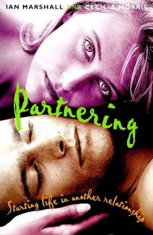 Partnering: Starting Life in Another Relationship