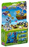 Mega Bloks Skylanders Collector Edition Pack