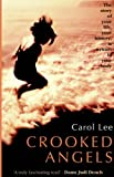 Crooked Angels Carol Lee