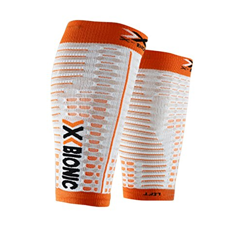 x-bionic-functional-spyker-competition-adult-man-unisex-funktionsbekleidung-spyker-competition-man-w