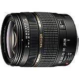 Tamron AF 28-200mm F/3.8-5.6 XR Di Aspherical (IF) Macro Zoom Lens for Pentax Digital SLR Cameras (Model A031P)