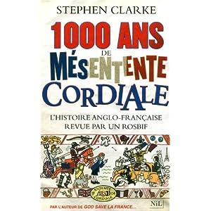 L'Histoire insolite : ces livres qui nous font (re)découvrir l'Histoire de manière originale 514QBJk76BL._SL500_AA300_