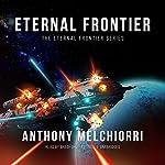 Eternal Frontier | Anthony Melchiorri