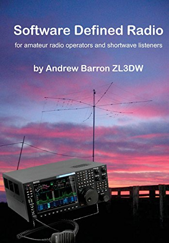 software-defined-radio-for-amateur-radio-operators-and-short-wave-listeners