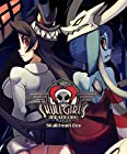 ��PS4��SKULLGIRLS 2ND ENCORE -Skull Heart Box-