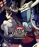 【PS4】SKULLGIRLS 2ND ENCORE -Skull Heart Box- 【早期購入特典】オリジナルクリアファイル&フィルム風ステッカー付&【Amazon.co.jp限定】オリジナルカスタムテーマDLC配信(2016年1月28日注文分まで)