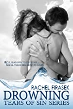 Drowning (Tears of Sin Series Book 1)