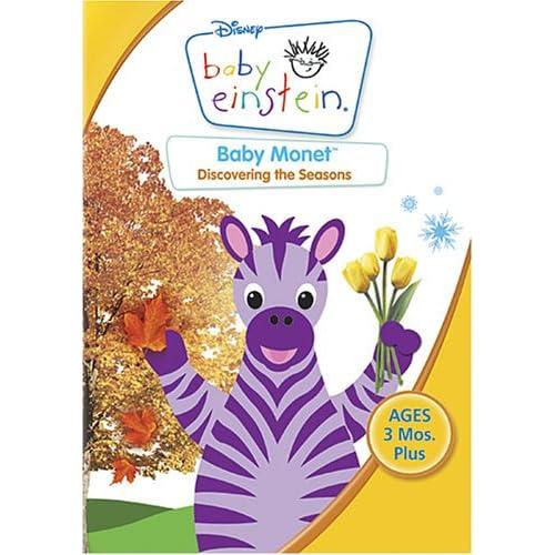 Amazon.com: Baby Einst...