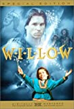 Willow (Special Edition)