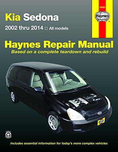kia-sedona-automotive-repair-manual-02-14