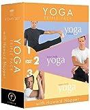 echange, troc Howard Napper - Yoga [Import anglais]
