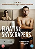Floating Skyscrapers [DVD]