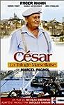 La Trilogie marseillaise : C�sar [VHS]
