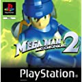 Megaman Legends 2 (PS)