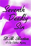 img - for Seventh Deadly Sin book / textbook / text book