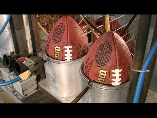 footballs-electric-guitar-amplifiers-marbles-and-airplane-propellers