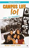 College Life 101: Zara: The Roommate (Campus Life 101) (042516084X) by Staub, Wendy Corsi