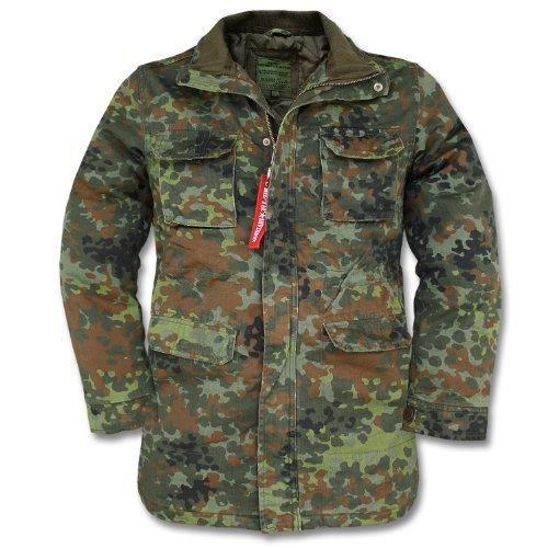 mil-tec-kids-noorsk-prelavado-chaqueta-de-camuflaje-grxxs