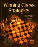 Winning Chess Strategies: Proven Principles from One of the U.S.A.'s Top Chess Players (1556156634) by Seirawan, Yasser