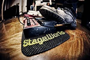 Stage Works Non-slip Pedal Mat ノンスリップマット