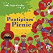 In the Night Garden: The Pontipines' Picnic