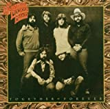 The Marshall Tucker Band Together Forever [Us Import]