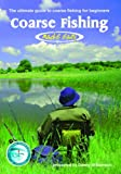 echange, troc Coarse Fishing Made Easy [Import anglais]